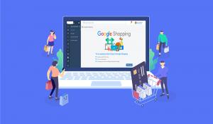 CHạy quảng cáo Google Shopping tại Đà Nẵng