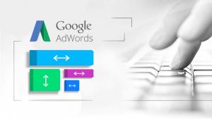 Dịch vụ quảng cáo Google Ads FKing