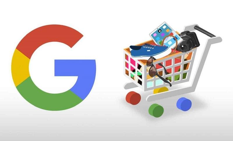 dịch vụ quảng cáo Google Shopping tại Đà Nẵng