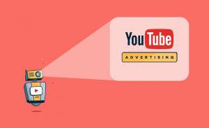 Quảng cáo Youtube Ads tại Đà nẵng