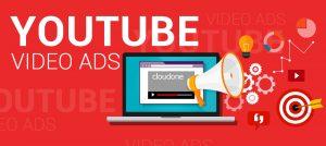 quảng cáo video Google tại Đà Nẵng